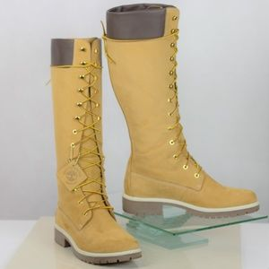 b1166245419 Women Timberland Vintage on Poshmark